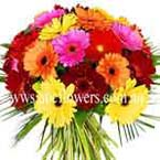 ABC Flowers st. vincent's hospital fitzroy melbourne deliver flower bouquets and posies melbourne wide
