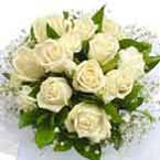 ABC Flowers st. vincent's hospital fitzroy melbourne deliver roses flowers melbourne wide