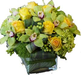 ABC Flowers st. vincent's hospital fitzroy melbourne deliver v015 sophie melbourne wide 7 days a week free delivery melbourne inner suburbs