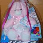 ABC Flowers st. vincent's hospital fitzroy melbourne deliver new born baby hampers melbourne wide