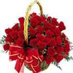 ABC Flowers st. vincent's hospital fitzroy melbourne deliver christmas and new year flowers melbourne wide