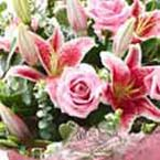 ABC Flowers st. vincent's hospital fitzroy melbourne deliver mother's day flowers melbourne wide