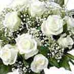 ABC Flowers st. vincent's hospital fitzroy melbourne deliver wedding flowers melbourne wide